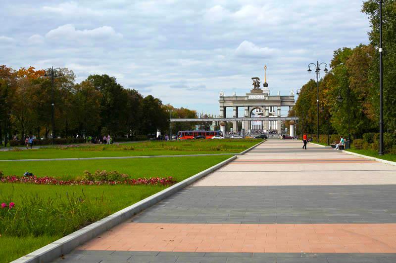 http://www.fabrika-gotika.ru/upload/iblock/61a/2.jpg