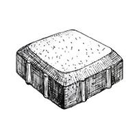 Старую площадь