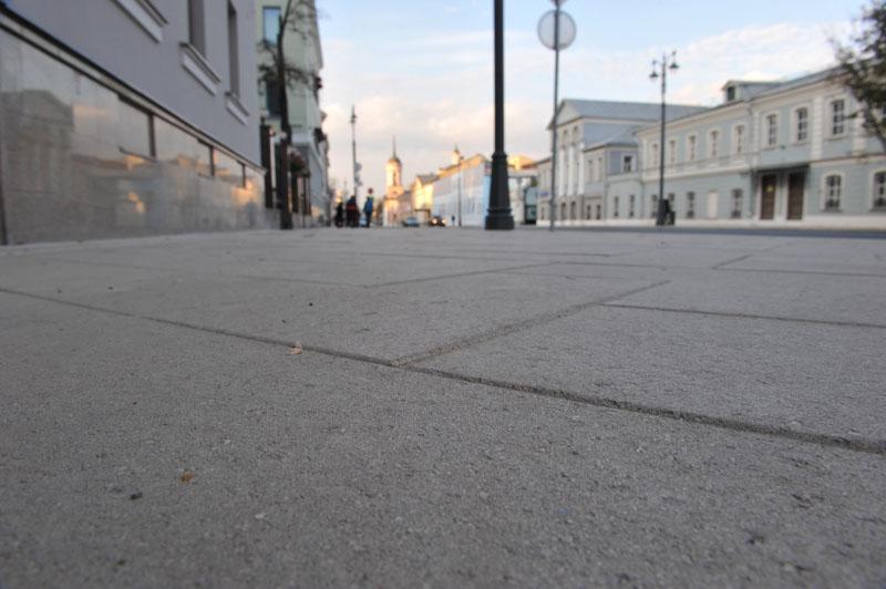 http://www.fabrika-gotika.ru/upload/iblock/c3f/4.jpg
